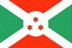 Burundi Embassy in Beijing