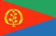 Eritrea Embassy in Beijing
