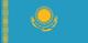 Kazakhstan Embassy in Beijing