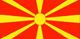 Macedonia Embassy in Beijing