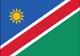 Namibia Embassy in Beijing