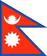 Nepal Embassy in Beijing