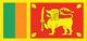 Sri Lanka Embassy in Beijing